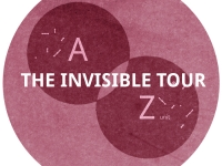 The Invisible Tour